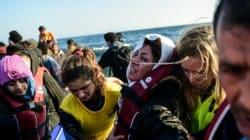 Attentats: l'ONU appelle les pays à ne pas revenir sur leurs promesses d'accueil de