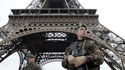 Climat: Paris meurtri accueille une COP21 décisive pour l'avenir de la