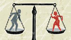 L'égalité dans l'héritage: Réponse aux détracteurs de la