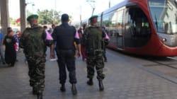 Sécurité renforcée au Maroc après les attentats de