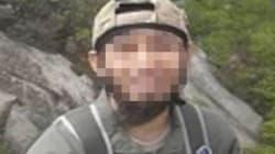 경찰, '테러단체 추종' 인도네시아인