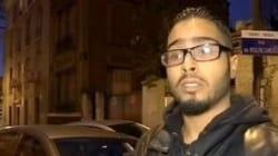 Un homme interpellé hébergeait les terroristes: