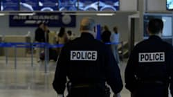 Vers une nouvelle politique sécuritaire en Europe