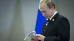 Syrie: au moins 33 morts de l'EI dans les raids français et russes en 72