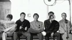 Από το «Creep» μέχρι το «Wonderwall»: 8 τραγούδια που λατρεύει ο κόσμος αλλά μισούν οι δημιουργοί