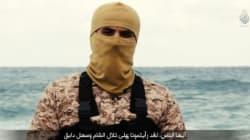 La Libye risque de devenir le