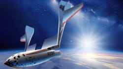 How India Can Become A Star In The Space Tourism