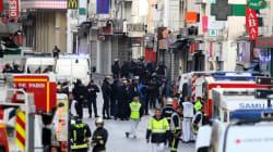 Επτά συλλήψεις και δύο νεκροί ύποπτοι από την επιχείρηση στο Σεν