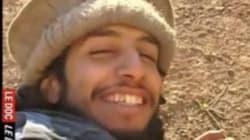 Mort du cerveau présumé des attentats de Paris Abdelhamid Abaaoud: Itinéraire d'un jihadiste illustré par le contenu de son