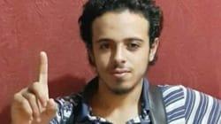 Qui est Bilal Hadfi, un des kamikazes du Stade de France d'origine