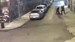 Σοκ από περιστατικό αστυνομικής βίας σε βάρος 26χρονου στο Σαν