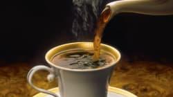 Σας αρέσει η γεύση και η μυρωδιά του καφέ; Αυτό είναι ένα απλό τεστ για να σιγουρευτείτε πόσο φρέσκος