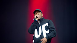 Grime Music's Time For International Takeover - All Hail Top Boy