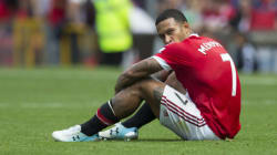 Memphis Depay Must Show Manchester United He's Much More Than a Frustrating