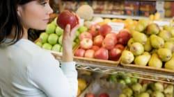 Comment savoir si vos fruits et légumes sont