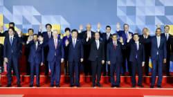 Why APEC Needs