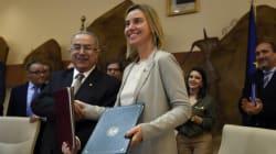 Accord d'association Algérie-UE: le constat renversant d'un ex-ambassadeur à