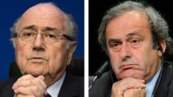 Fifa: le temps joue contre