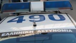 Τηλεφώνημα για βόμβα στην Ελληνογαλλική Σχολή Αγίας