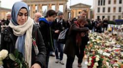 Junge Muslimin in Deutschland: Ich habe