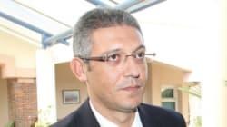La Samir en crise: Mohamed Hassan Bensalah démissionne et dénonce la dérive d'un géant de l'économie