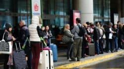 La Turquie expulse des Marocains, membres présumés de