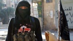 Ισλαμικό Κράτος και Αλ Κάιντα: Οι διαφορές μεταξύ των δύο πιο διαβόητων τρομοκρατικών οργανώσεων του 21ου