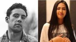Ces artistes marocains primés aux All African Music