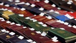 Καμία σχέση με την τρομοκρατία δεν έχουν οι Σύριοι που συνελήφθησαν με ελληνικά διαβατήρια στην