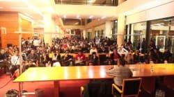 La Nuit des Philosophes de retour à Rabat et