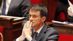 Η συνθήκη Σένγκεν μπορεί να ανασταλεί εάν οι χώρες της ΕΕ δεν «αναλάβουν τις ευθύνες τους», λέει ο