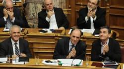 «Ξεκλειδώνει» η υποδόση των 2 δισ. ευρώ. Διαπραγμάτευση για την οριστικοποίηση του 2ου πακέτου