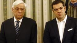 Προσφυγικό, Τουρκία και εφαρμογή της συμφωνίας με τους δανειστές στη συνάντηση Τσίπρα –