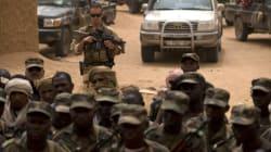 Η Γαλλία και το Μάλι: Το αποικιακό παρελθόν και η στρατιωτική επέμβαση του