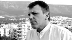 Χριστόπουλος στη HuffPost Greece για το προσφυγικό: Να ανοίξει ο Έβρος και να βοηθήσει ο