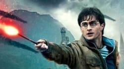 Έτσι θα είναι το θεματικό πάρκο του Harry Potter στην