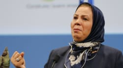 Une Franco-marocaine récompensée par la Fondation