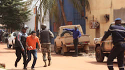 Mali: au moins 3 morts, 80 otages libérés dans l'attaque contre l'hôtel Radisson à