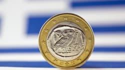 Θετική η εισήγηση για την εκταμίευση της δόσης προς την Ελλάδα. Τη Δευτέρα η τελική