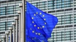 La Commission européenne proposera une révision des règles de Schengen