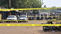 Prise d'otage à Bamako: Le deuxième otage marocain est sain et