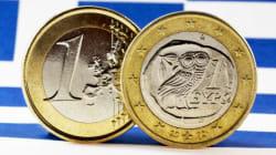 Ανοίγει ο δρόμος για την εκταμίευση της δόσης: «Ευρεία συμφωνία» επί της εφαρμογής των προαπαιτούμενων στο Euroworking