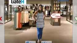 Το ΙΤΕ, το Πρόγραμμα Διάχυτης Νοημοσύνης κι ένας «εικονικός καθρέφτης» για
