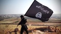 Arrestation en Turquie d'un Belge d'origine marocaine qui serait lié aux attentats de