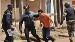 La prise d'otages de Bamako illustre la progression d'un islam radical au