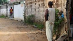 Des comités de vigilance traquent les kamikazes de Boko Haram au