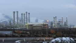 Έξι παγκόσμιες δυνάμεις θα βοηθήσουν το Ιράν να επανασχεδιάσει τον αντιδραστήρα στο