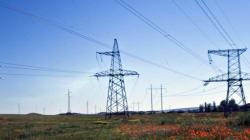 Σε κατάσταση έκτακτης ανάγκης η Κριμαία: Διακοπή ρεύματος μετά από ανατίναξη