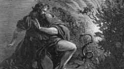 10 Βιβλικά «θαύματα» που εξηγούνται από την