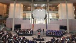 10 Jahre Angela Merkel: Auch in Zukunft ohne